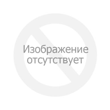 Браслет из серебра мужской Myst SBM-4859